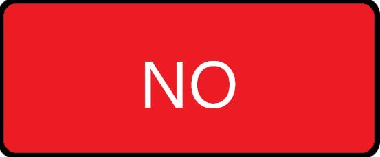 Replacementmo 2018 North American Money Order Company